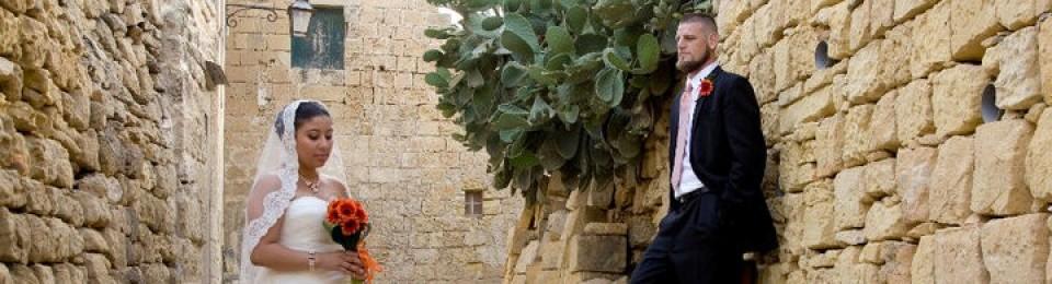 Gozo Wedding Planner